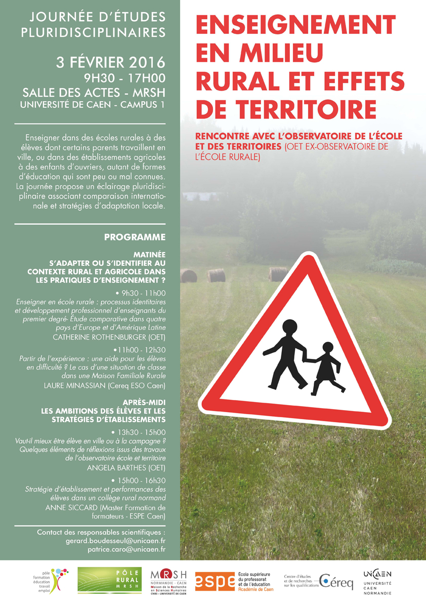 Site rencontre rural