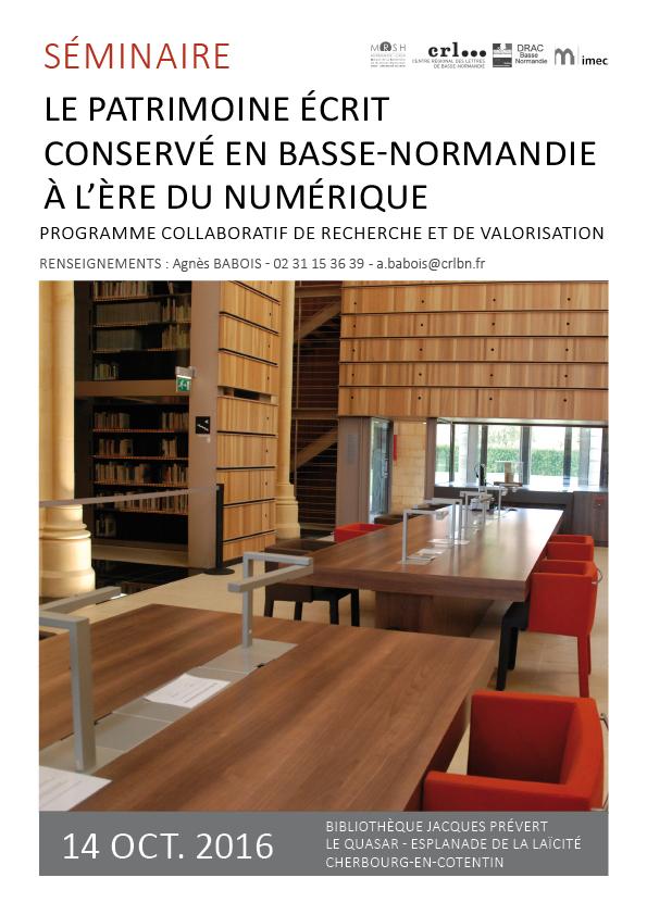 Site de rencontre en belgique avec photos