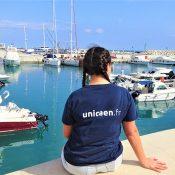 Deuxième campagne de candidatures Erasmus+ et Interuniversitaire