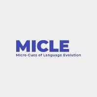 Logo du projet de recherche MICLE