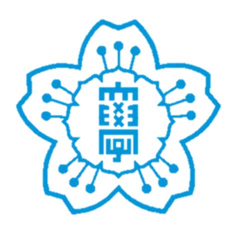 Logo de l'université Showa Womens (Japon)