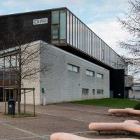 Centre d'Enseignement Multimédia Universitaire