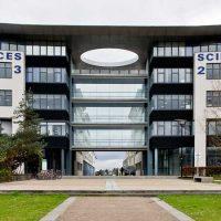 UFR des Sciences