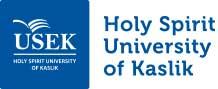 Logo de l'USEK