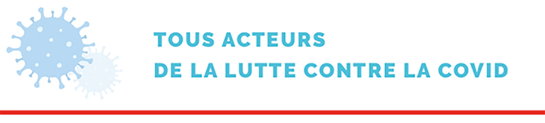 infographie indicateurs COVID