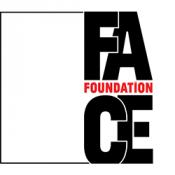 """La fondation """"FACE"""" soutient les initiatives inclusives et innovantes"""