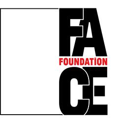 logo Face Foundation
