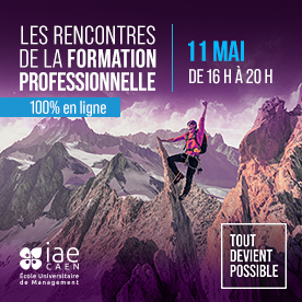 rencontres formation professionnelle