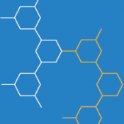 [En]Quête de Sciences: 5e édition du festival de médiation scientifique