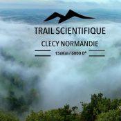 Trail Scientifique · Une compétition unique au monde en son genre