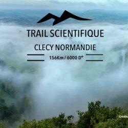 Clécy Normandie, crédits : Office du tourisme Suisse Normande