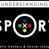"""MOOC """"Comprendre l'esport & ses enjeux"""""""