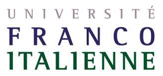 Université franco-italienne