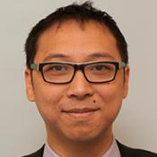 Éric BUI, président de la Société internationale d'étude du stress post-traumatique