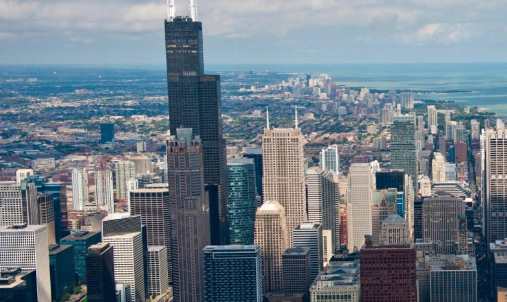 2021-06-Colloque-ERIBIA-Chicago