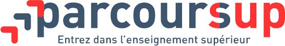 Logo de Parcoursup