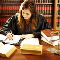 EA 2132 – Centre de Recherches sur les Droits Fondamentaux et les Évolutions du Droit · CRDFED