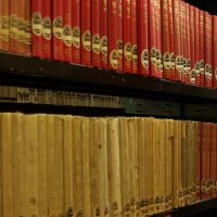 EA 4256 – Lettres, Arts du Spectacle, Langues Romanes · LASLAR