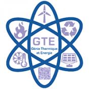 Énergies renouvelables, énergies nouvelles … découvrez le BUT Génie Thermique et Énergie