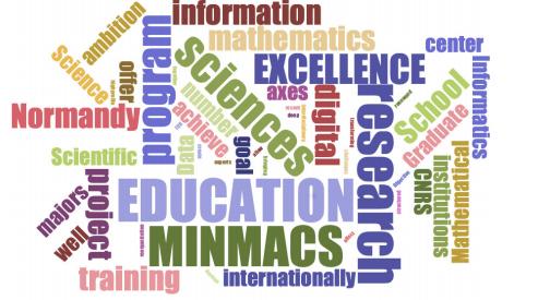 You are currently viewing MINMACS : formation d'excellence en mathématiques & informatique