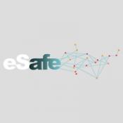 Projet Erasmus+ ESAFE