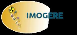 Imogere-logo