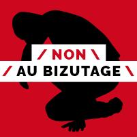 You are currently viewing Ne l'oubliez pas : le bizutage est un délit !