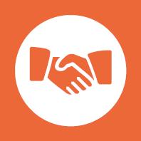 Accord de coopération UNICAEN – CNAM
