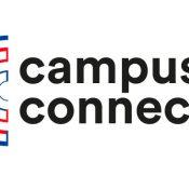 Des « campus connectés » à l'université de Caen Normandie