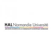 Campagne de formation à HAL 2020-2021 à distance
