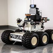 Des robots capables de décider seuls (ou presque)