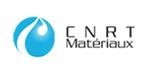 Logo CNRT
