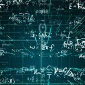 MINMACS : Master d'excellence en mathématiques & informatique