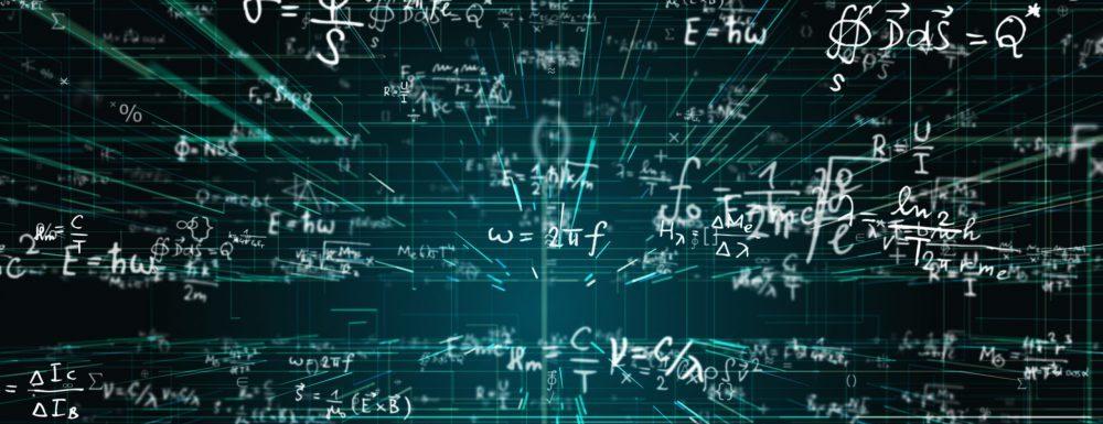 You are currently viewing MINMACS : Master d'excellence en mathématiques & informatique