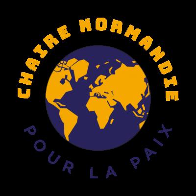 Chaire Normandie pour la paix