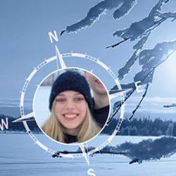 Erasmus+ à Kajaani, Finlande