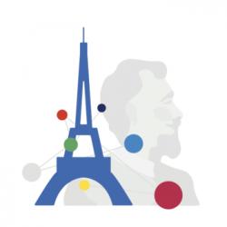 Logo Eiffel