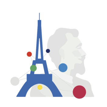 Deux lauréates Eiffel à UNICAEN