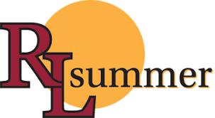 RL-Summer