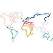 Séminaire GRRIF · internationalisation des établissements d'enseignement supérieur francophones