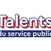 Prépa Talents Normands : préparez à Caen les concours de la fonction publique