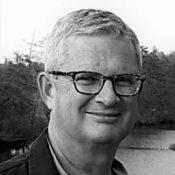 Emmanuel Housset, Grand prix de philosophie de l'Académie française