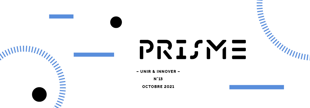 You are currently viewing Prisme n°13