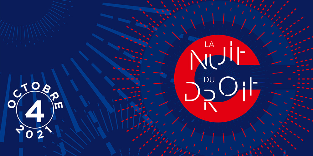You are currently viewing Nuit du droit 2021