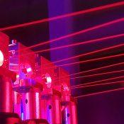 Les lasers ont investi notre quotidien