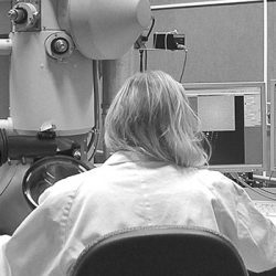 Laboratoire IRMA