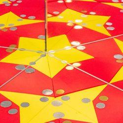 Diffuser la culture mathématique auprès du grand public