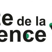 30e Fête de la Science