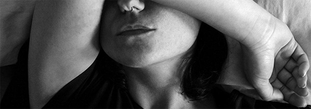 You are currently viewing Les troubles du sommeil dans le cancer du sein